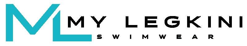 My Legkini | Swimwear